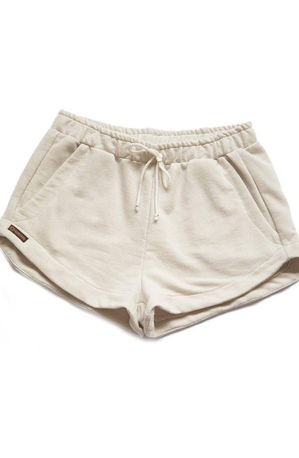 Short Cotton