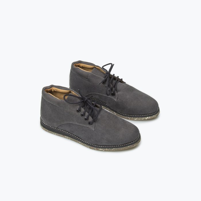 Ratito Desert Boot