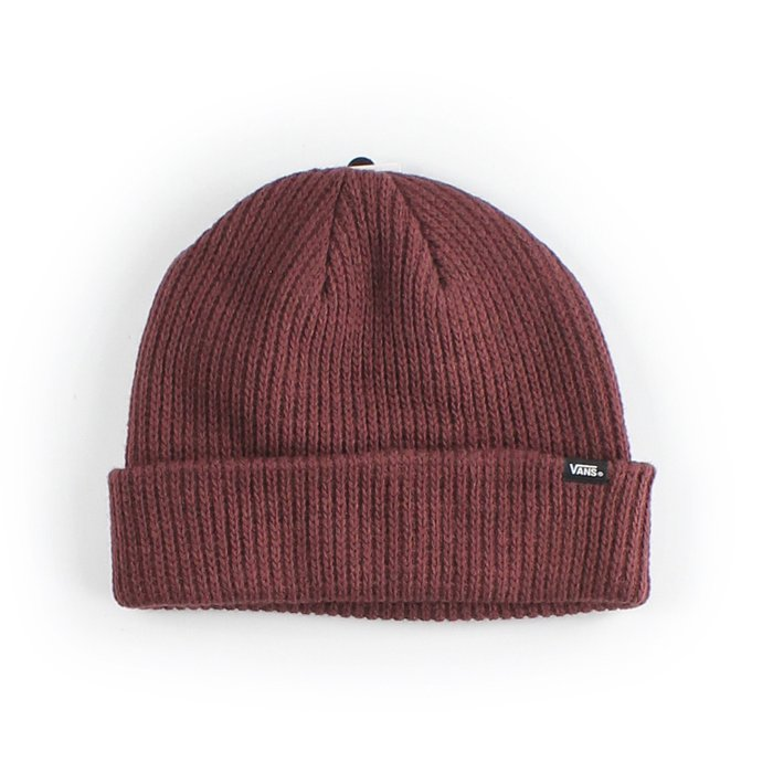 TOUCA VANS CORE BASICS BEANIE PORT ROYALE