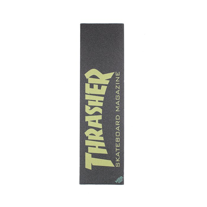 LIXA MOB GRIP X THRASHER