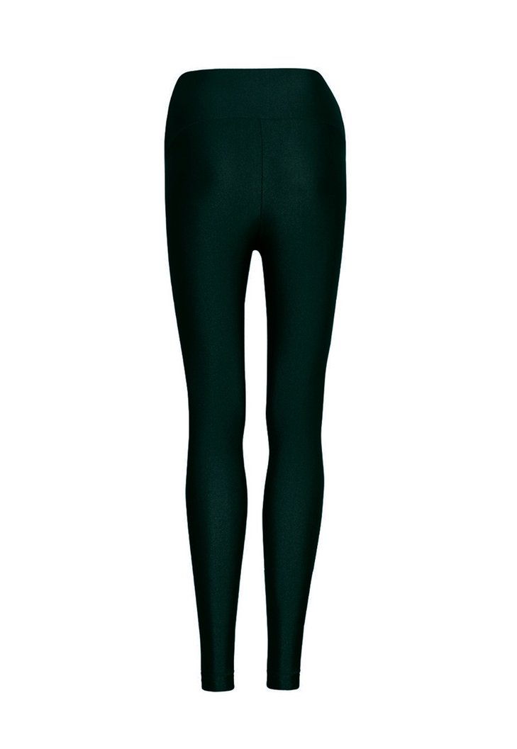 Legging Lycra Cós Hunter