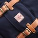Mochila THE EXPLORER Backpack - Navy