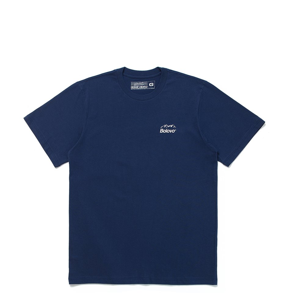 Expedition Shirt