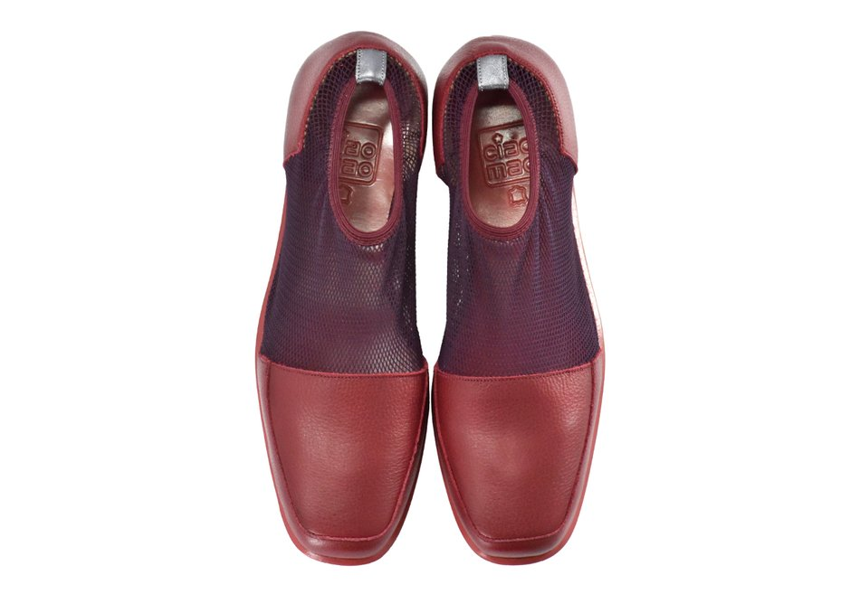 BARBARELLA TELA VINHO/UVA|BARBARELLA TELLA PURPLE/DARK RED