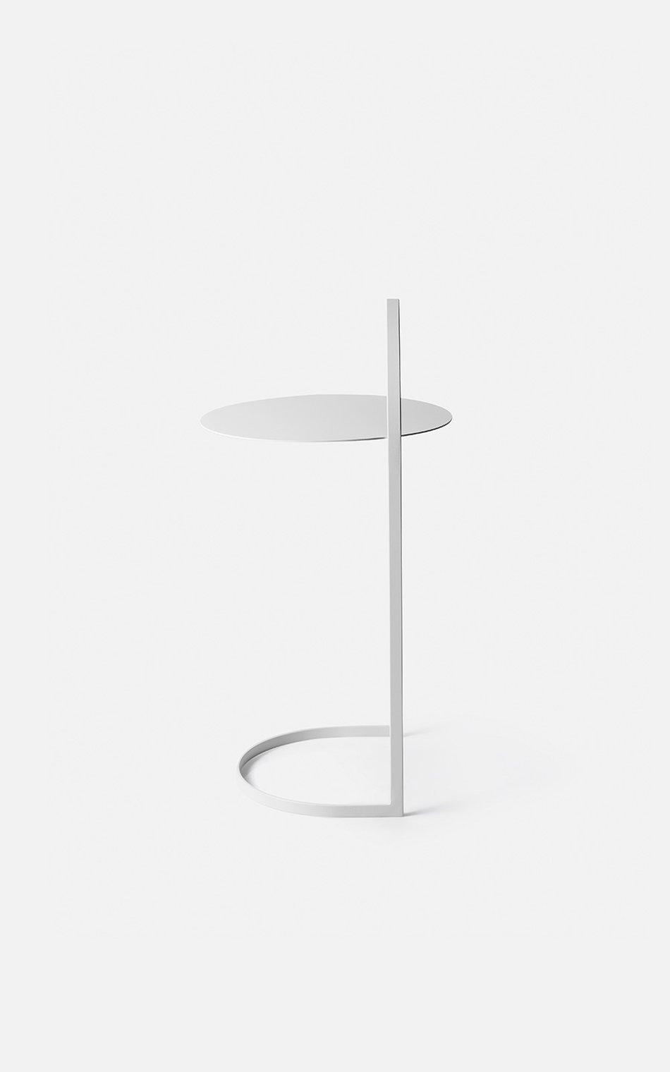 MESA ALÇA | ALÇA TABLE
