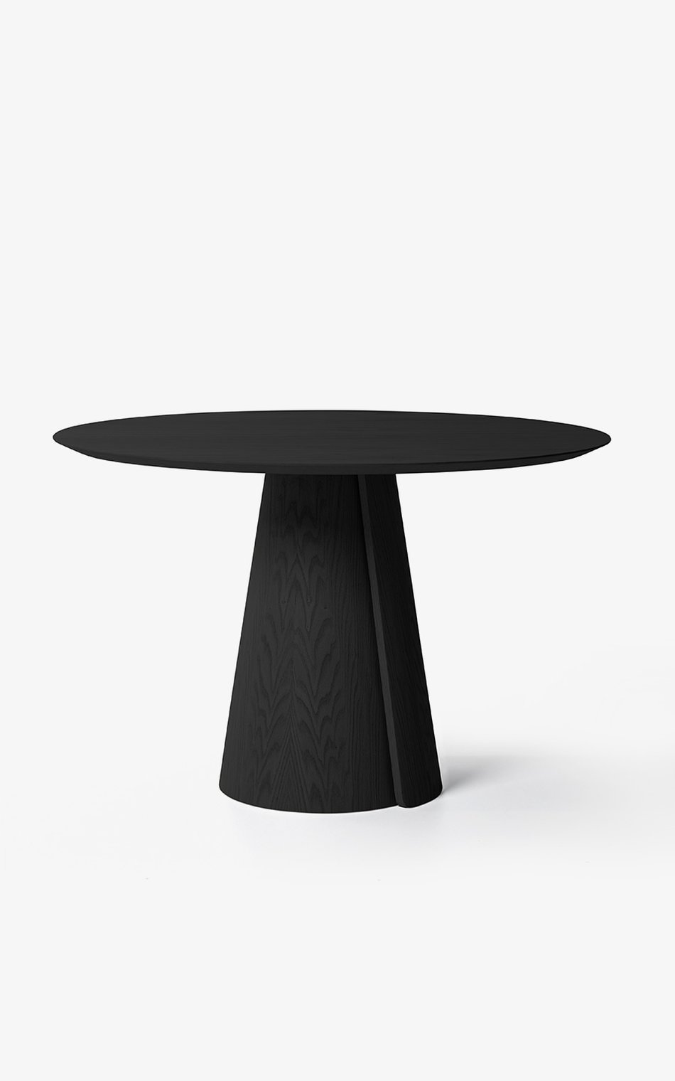 MESA JANTAR VOLTA | VOLTA DINING TABLE