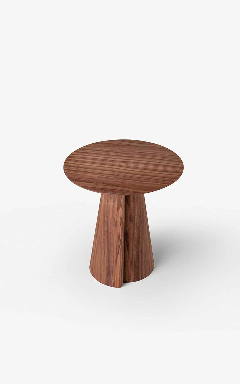 MESA LATERAL VOLTA | VOLTA SIDE TABLE