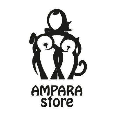 Ampara Store
