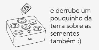 [home][exemplo] como montar item