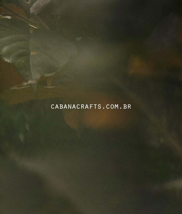 catalogo-verao21-mobile 20