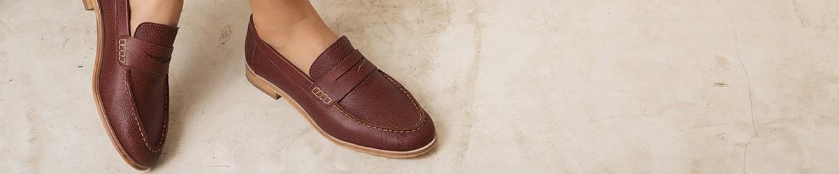 Banner Topo Sapatos