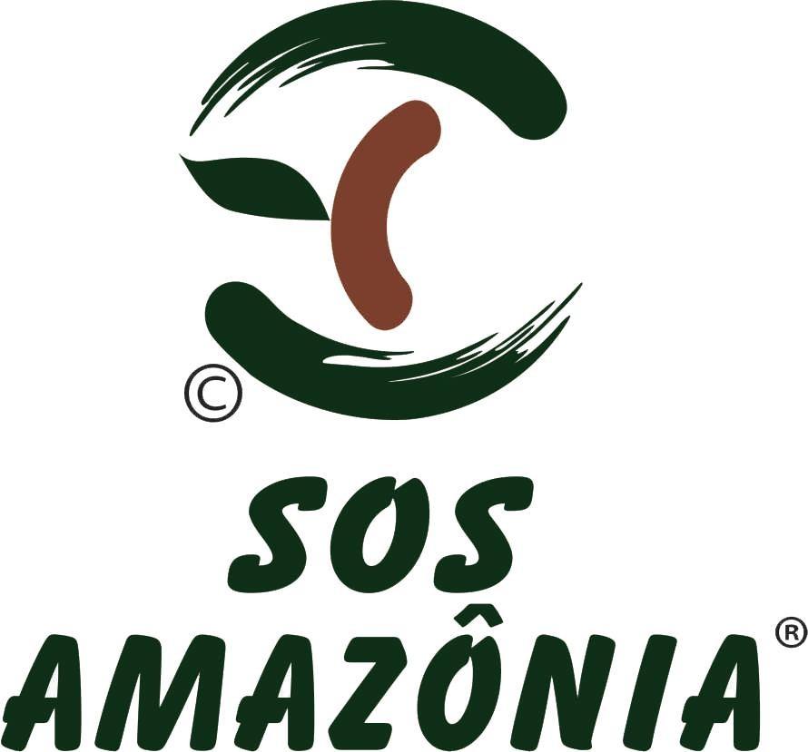 SOS Amazônia - CARE NB