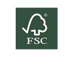 [socio-ambiental] Fornecedor 7