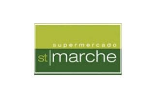 [onde-encontrar] 24 St Marche