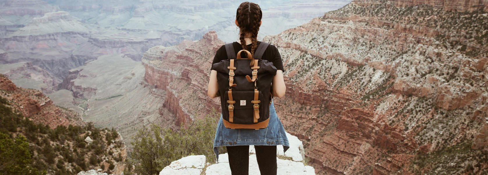BOLSAS E MOCHILAS | BAGS AND BACKPACKS