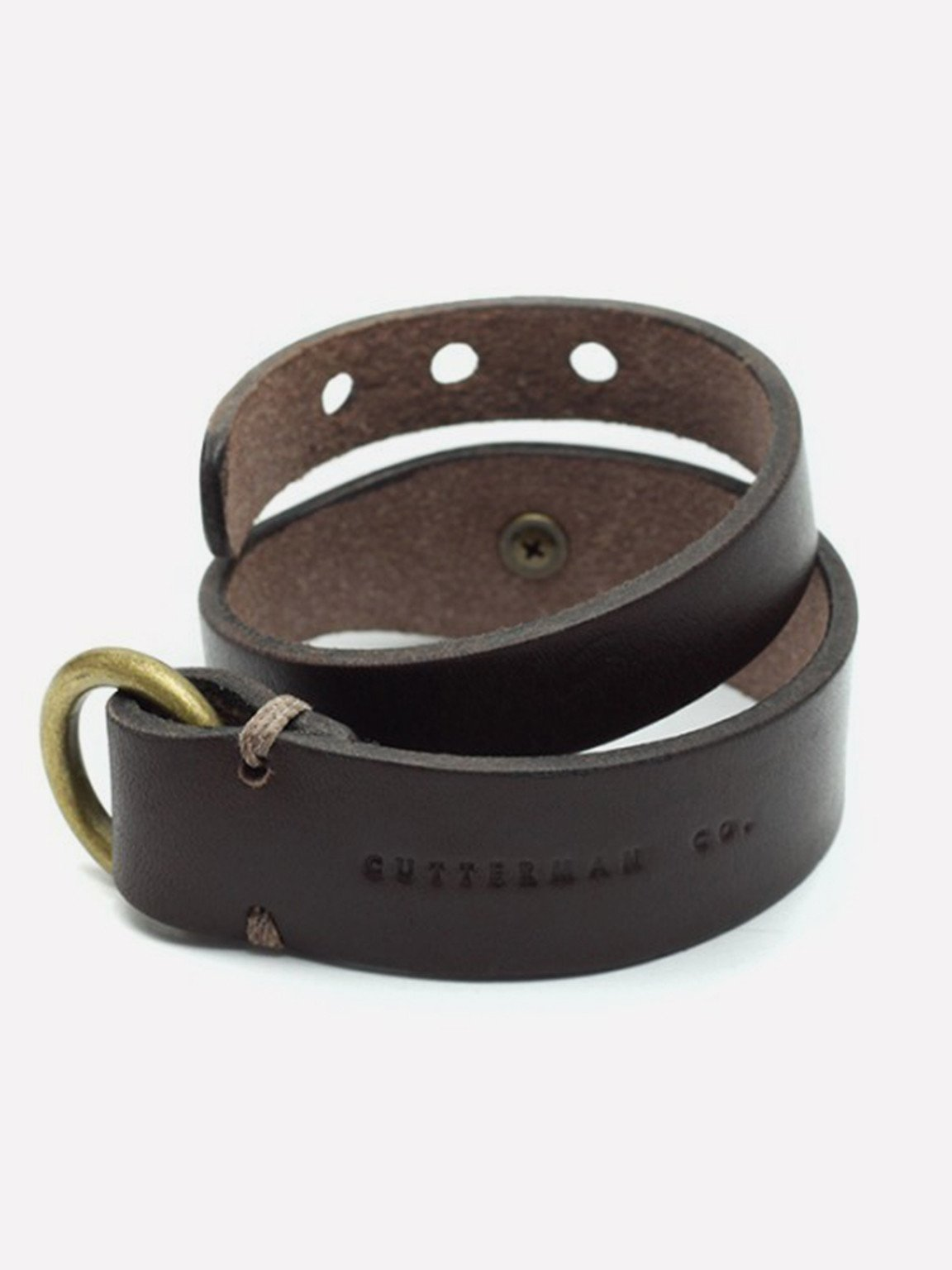 Foto do Bracelete Cutterman Co Over Strap