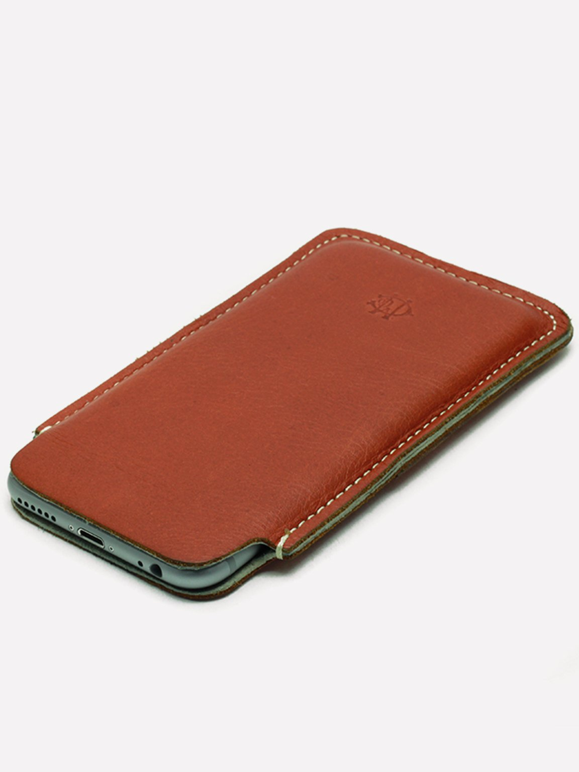 Foto do iPhone 6/6S/7 Case Cutterman - Whisky