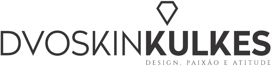 Logo Dvoskinkulkes atendimento