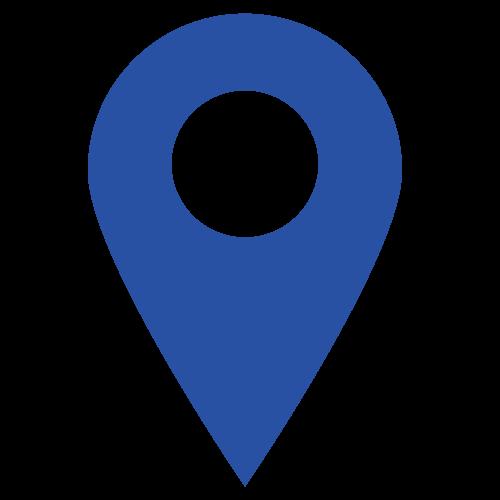 [geral] Informações header - Nossas Lojas