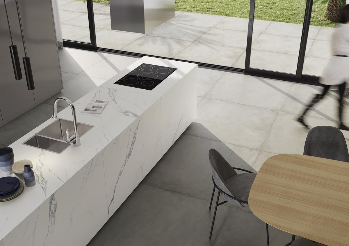 [home] Banner ambiente - 2 - Cozinha