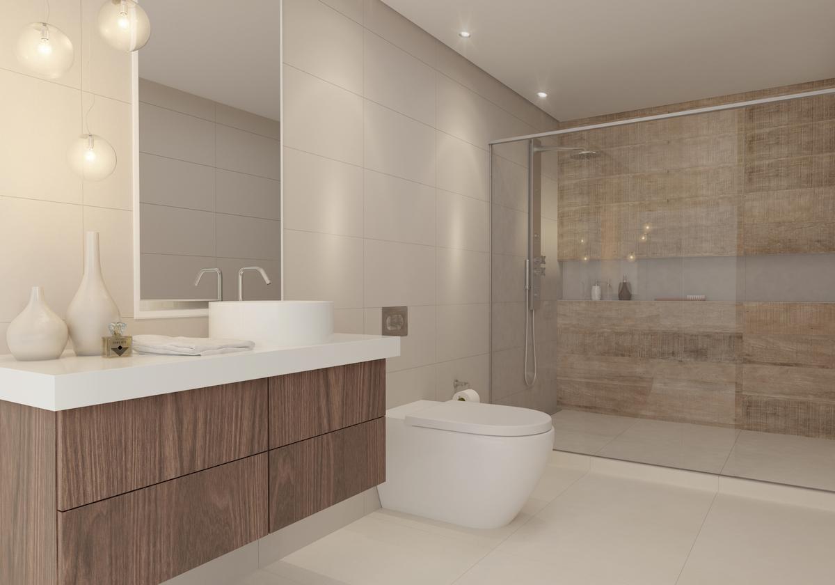 [home] Banner ambiente - 1 - Banheiro