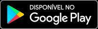 App - Pronto icone