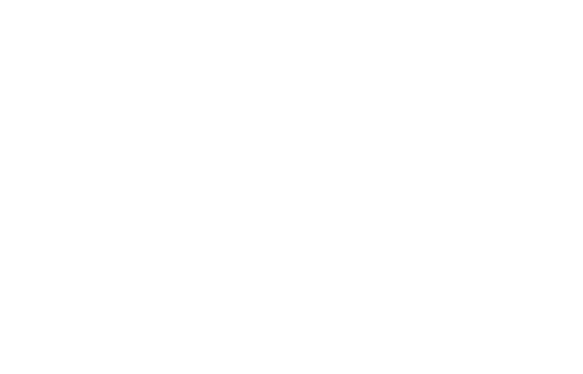 Tabela Nutricional do produto Display de Barra de Nuts Coco & Chocolate