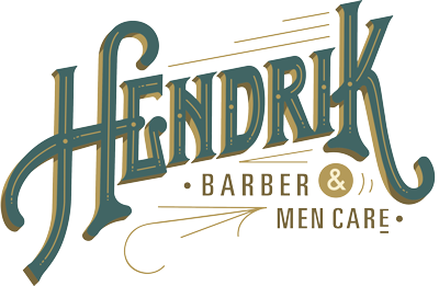 Hendrik Men Care