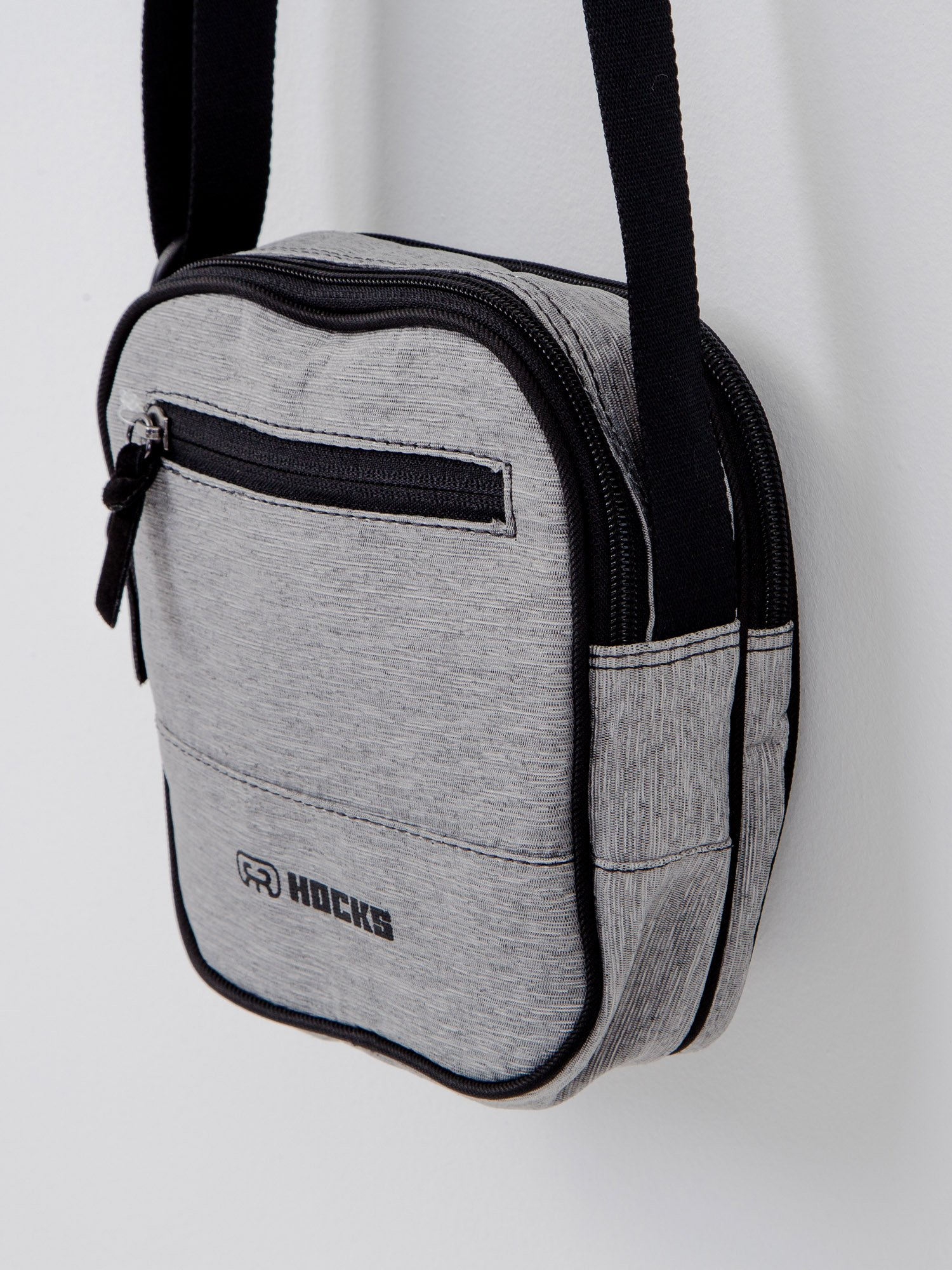 Shoulder Bag Turista 2