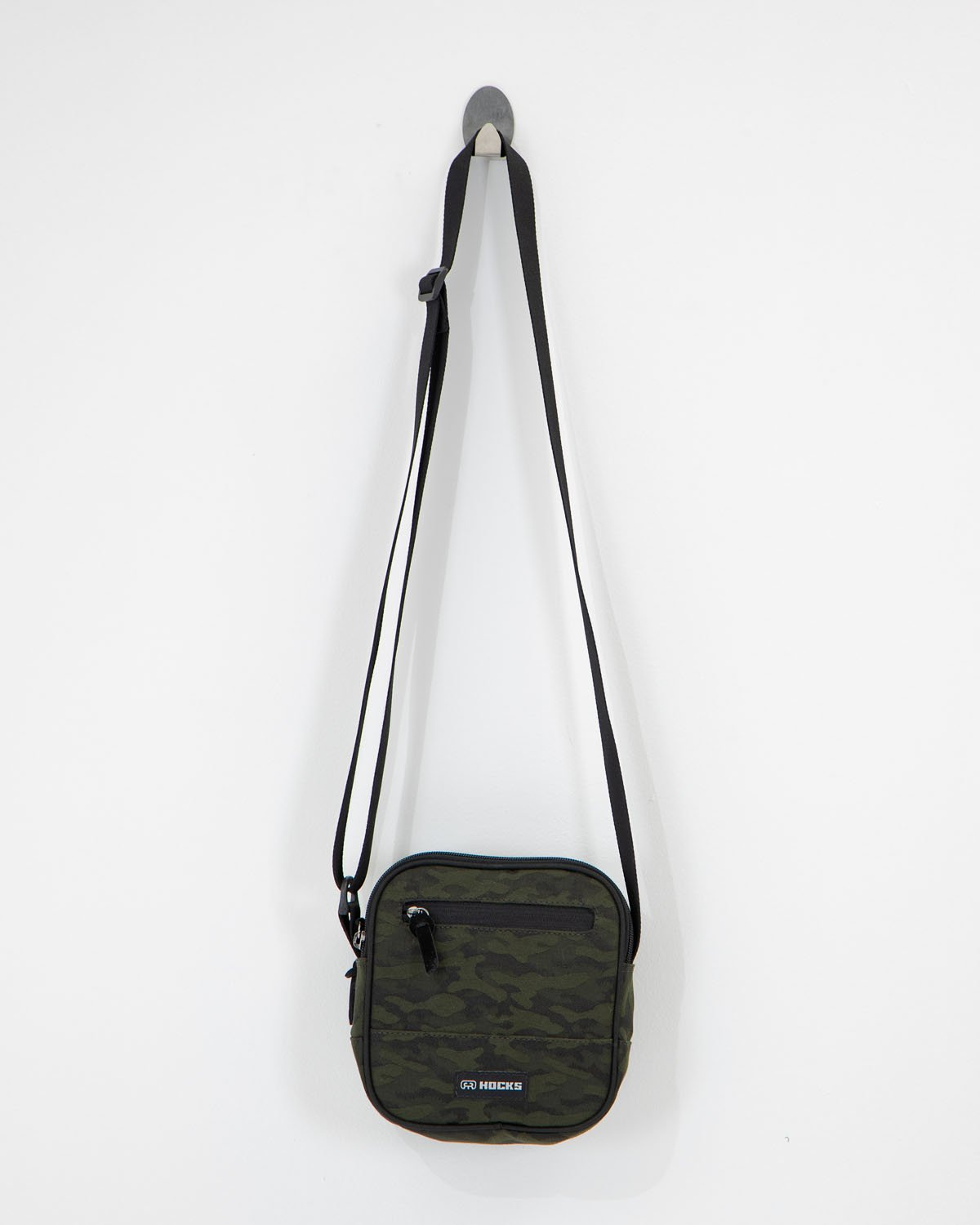 Shoulder Bag Turista 3