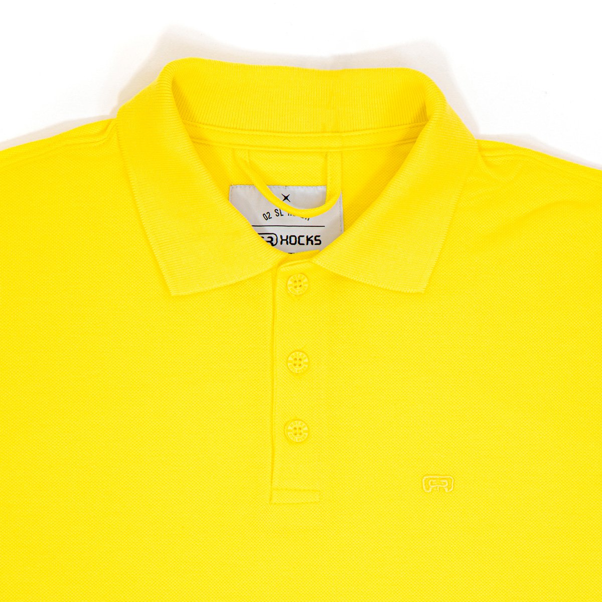 Camisa Polo Colors