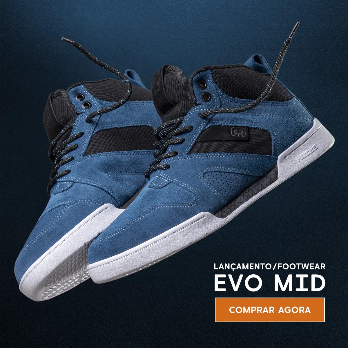 EVO MID