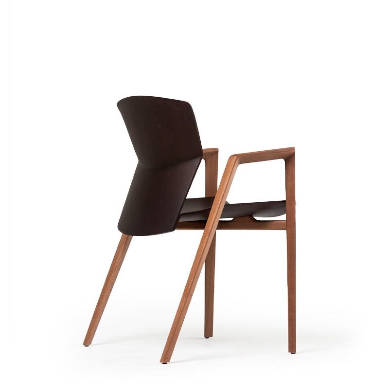 [Cadeira Zora] Grid 3