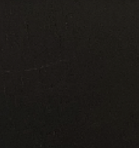 [ava] Paleta 6
