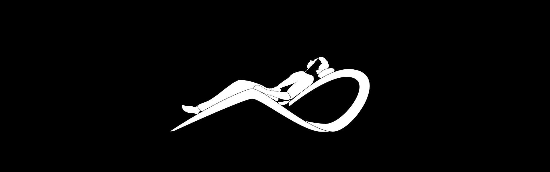 [Chaise Longue] Gifs Seção Modulos