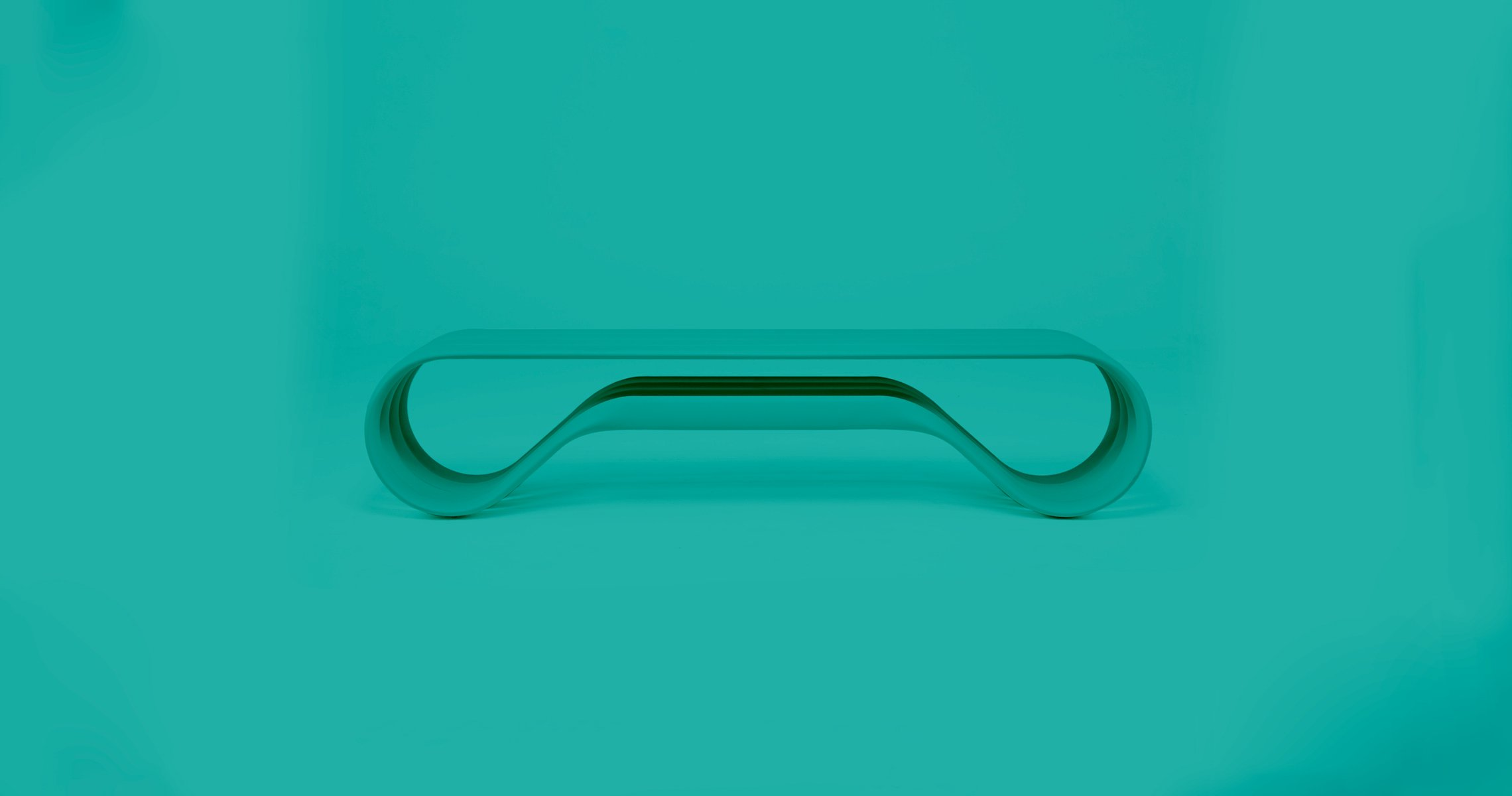 [Banco Infinito Colors] Fullbanner 3