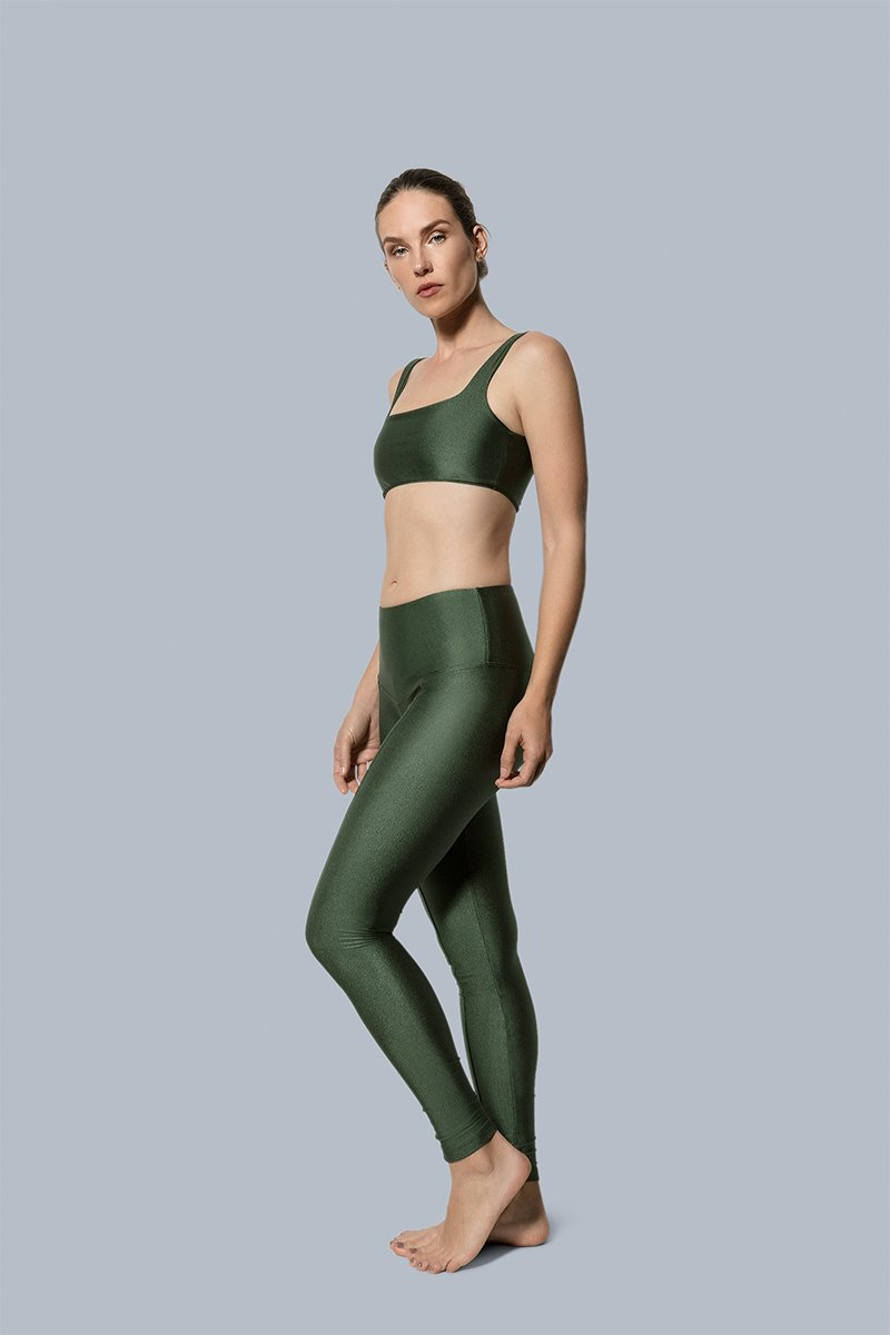 Legging base lisa