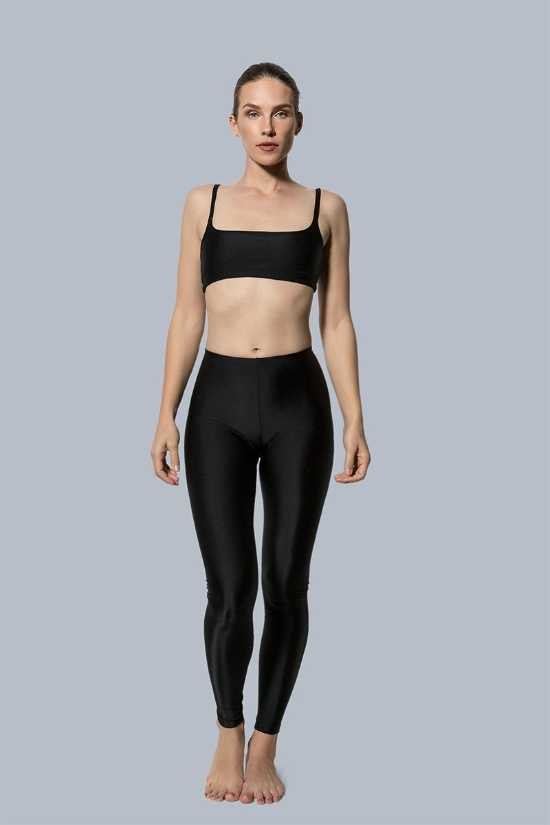 Legging super base