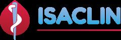 Logo Isaclin