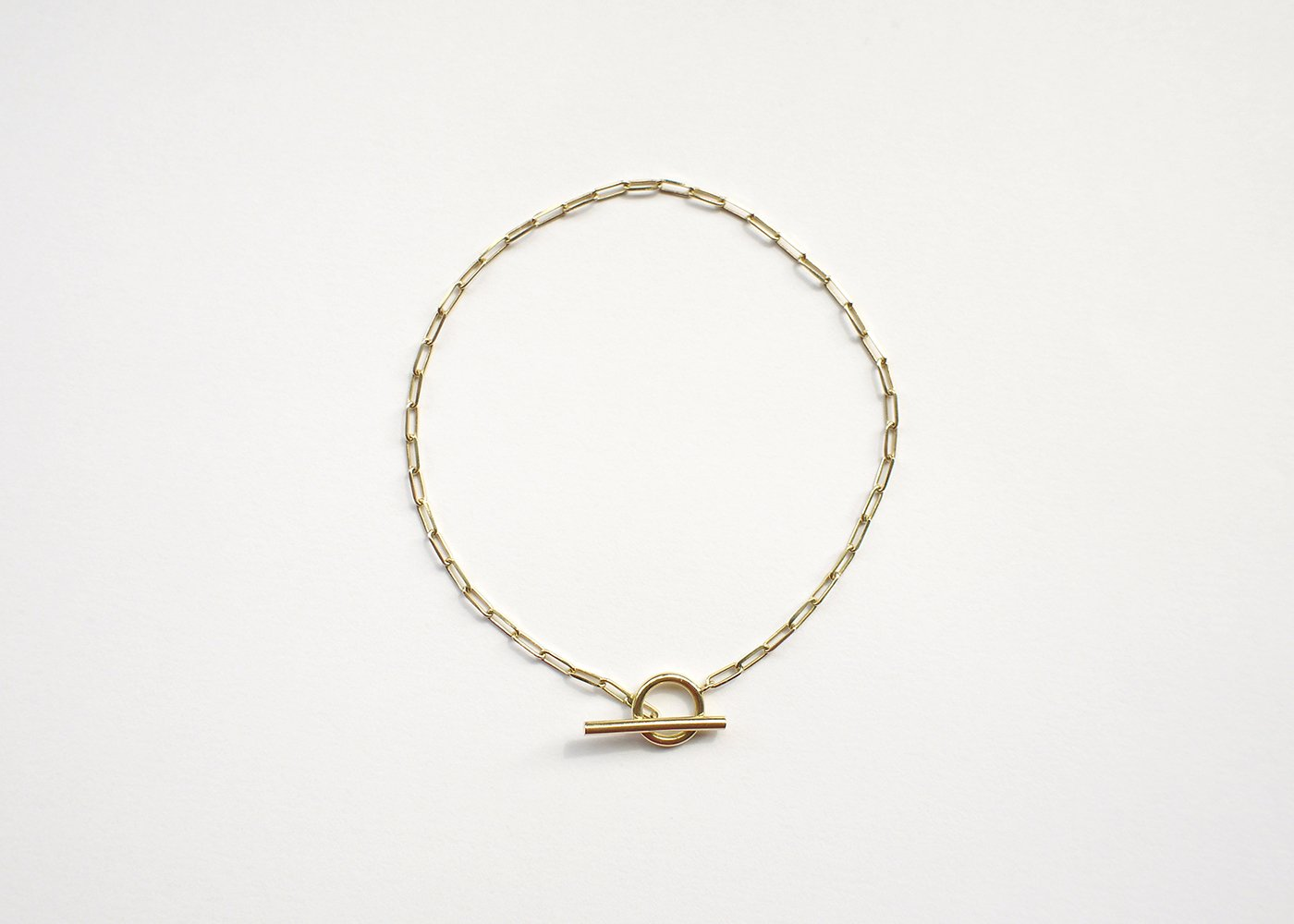 Pulseira Simple Bold