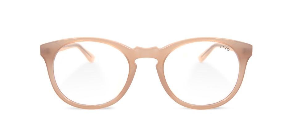 Óculos de Sol Masculinos - LIVO 474c6a416a1