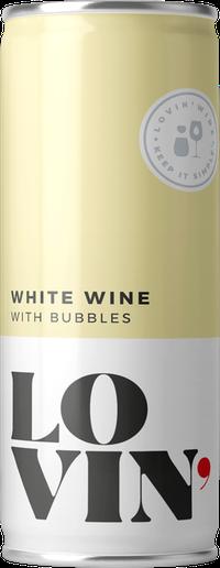 Foto do produto White Wine