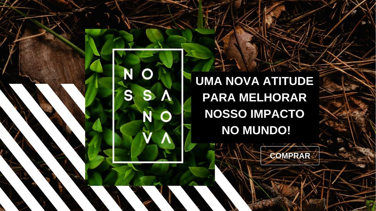 1c779e550d Nossa Nova Store