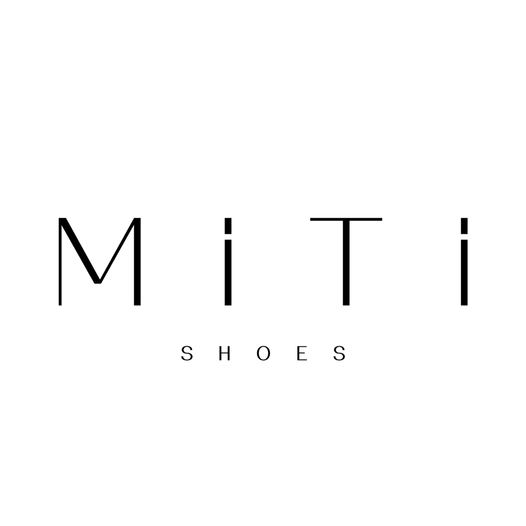 Miti Shoes