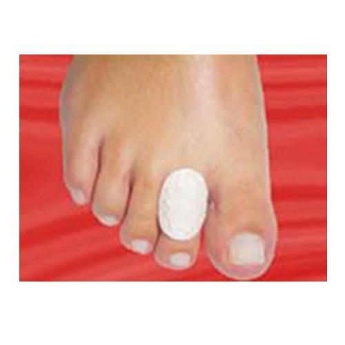 Adesivo Ortopédico Protetor Contra Calos Tima - Ortoponto d9af3c02af100