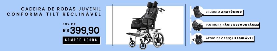 banner-cadeiras-infantil