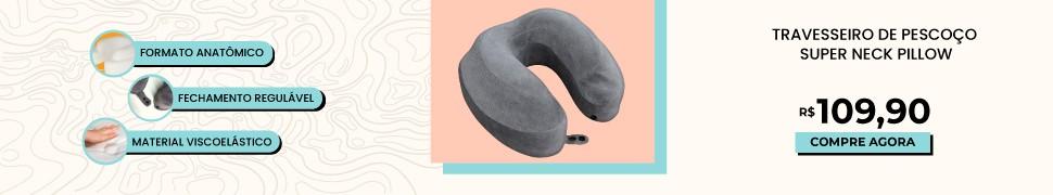 banner-travesseiros-pescoco