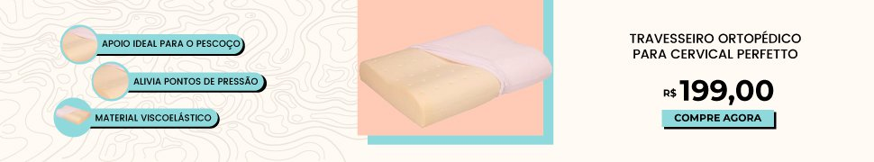 banner-travesseiros-viscoelastico