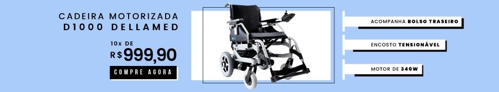 banner-cadeiras-de-rodas