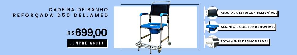 banner-cadeiras-de-banho
